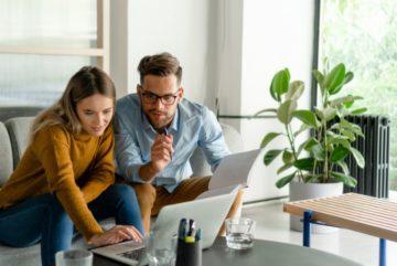 Micro-crédit mariage